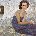 Denis Sarazhin - The Pearl