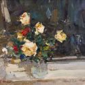 Andrey Inozemtsev - Roses Nocturne